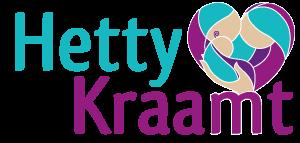 Logo-HettyKraamt-website