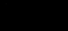 RoukemaConsultancy-LOGO